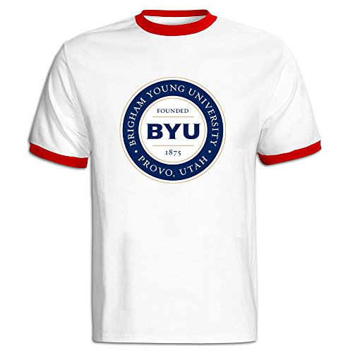stammer-brigham-young-university-adult-color-block-tee-shirt-o-neck-style