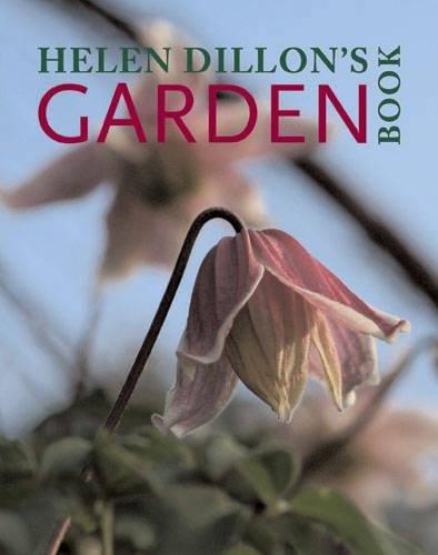 helen-dillon-s-garden-book