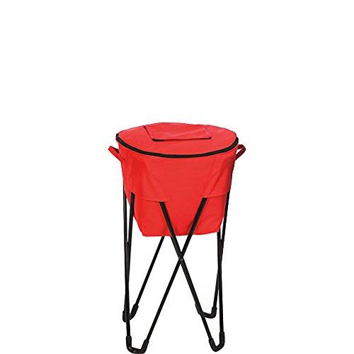 Picnic Plus Tub Cooler product image