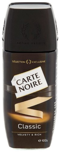 carte-noire-coffee-100g