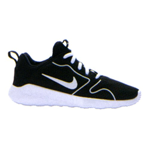 de Entrainement Running Chaussures 0 2 Black Homme Blanco Nike Kaishi White GS 1X4Hq
