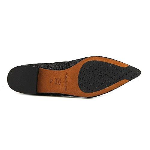 Donald J Pliner Perez Camoscio Sandalo Gladiatore