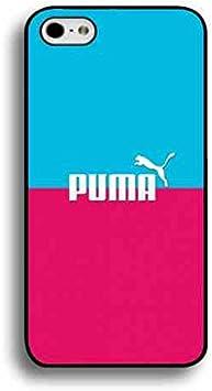 coque iphone 6 puma