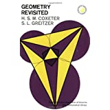 Geometry Revisited (New Mathematical Library)
