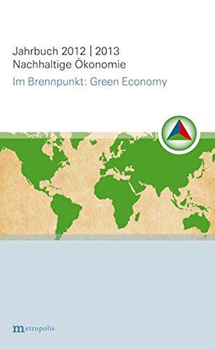 jahrbuch-nachhaltige-konomie-2012-2013-im-brennpunkt-green-economy