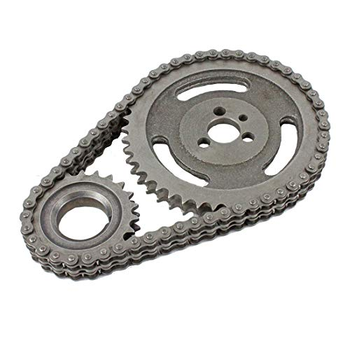 (DNJ Engine Components TK3101HD Timing Chain)