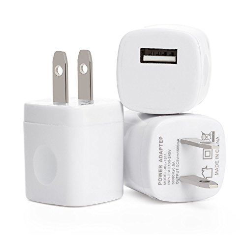 iphone 4s charger color - 5