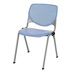 41POR0iMNPL._SS300_ Coastal Office Chairs & Beach Office Chairs