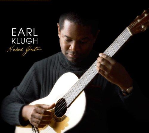 Earl Klugh Night Songs - 7