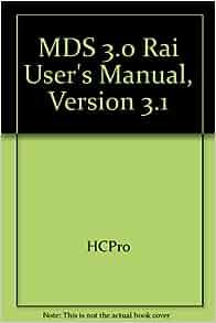 vista 200 phone user manual