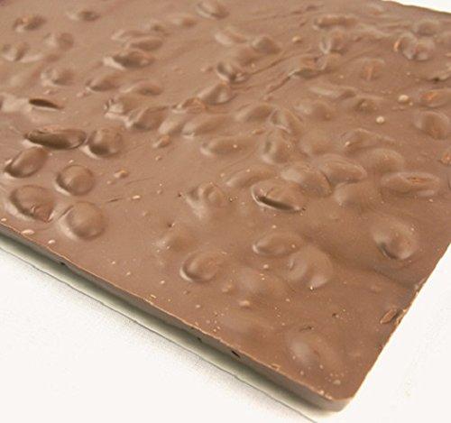 Milk Chocolate Candy 1 pound ()