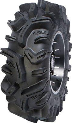 Atv Mud Tires - 1