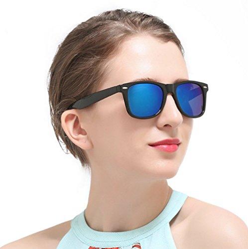 lentilles Mens A soleil colorées lunettes Lunettes polarized de wqxqX6BFA