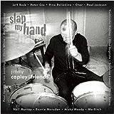Slap My Hand by Jimmy Copley & Friends