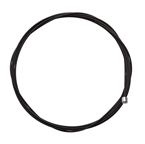 SRAM 1.2 Slick Wire 2300mm Shift Cable by SRAM (Image #1)