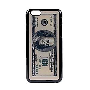 LCJ 3D Cool Design Case for iphone 6