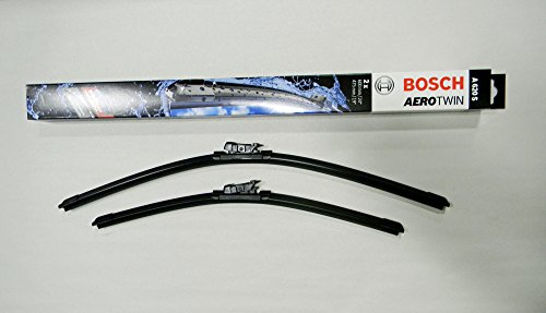 Bosch Aerotwin 3397007620 Original Equipment Replacement Wiper Blade