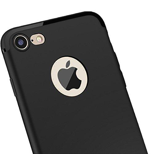 CaseHQ iPhone 7 (4.7