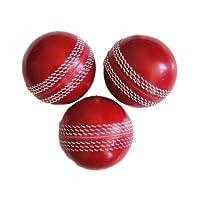 Cricket Balls Product