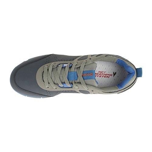 Diadora , Chaussures de sport d'extérieur pour homme Bleu Bleu 41