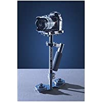 Glidecam iGlide II Handheld Video Camera Stabilizer