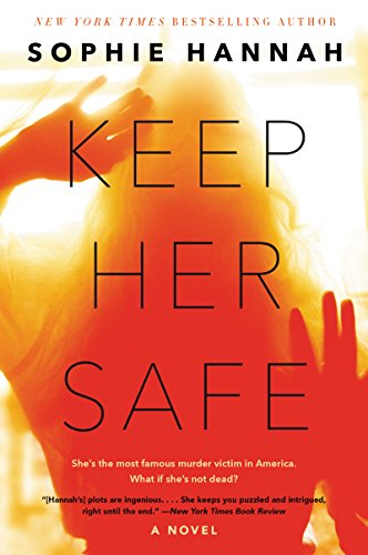 Keep Her Safe: A Novel, used for sale  Delivered anywhere in USA