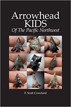 Arrowhead KIDS Of The Pacific Northwest