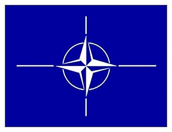 savent - NATO