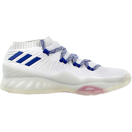 Buy adidas shoes men basketball 2017