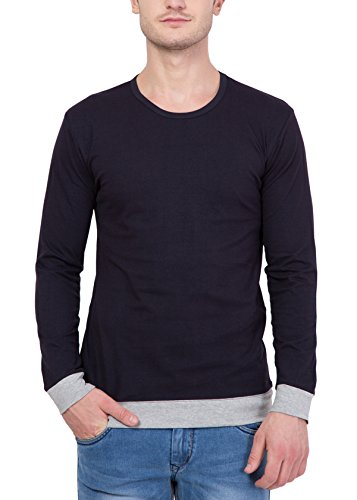 Unisopent Designs Men's Slim Fit T Shirt