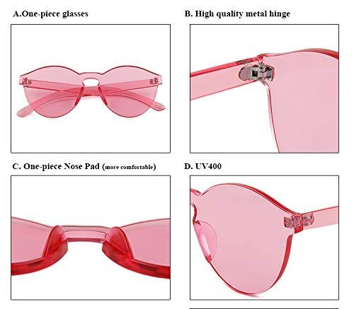 RICH/&RARE Sunglasses Black smoke Frame W//Transparent smoke lens+case+C.C+Pouches