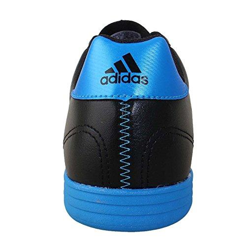 Adidas Goletto IV IN