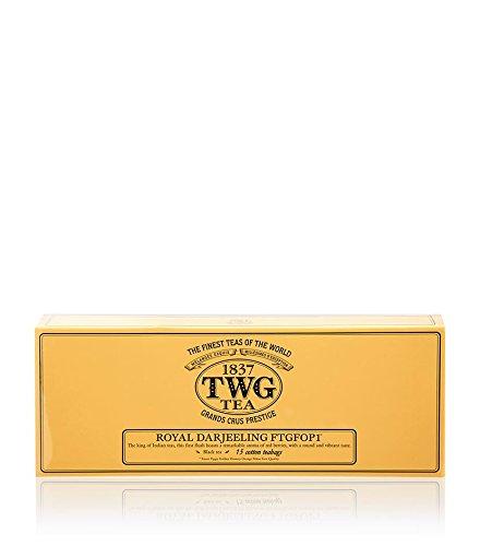 twg-tea-1837-royal-darjeeling-ftgfop1-india-15-count-hand-sewn-cotton-teabags-1-pack-product-id-twg6