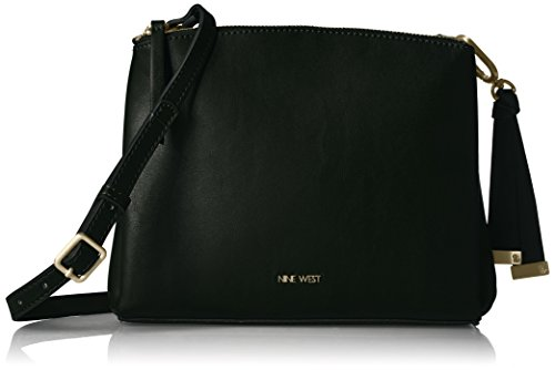 Nine West Levona Crossbody from Nine West