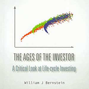 The Ages of the Investor Audiobook