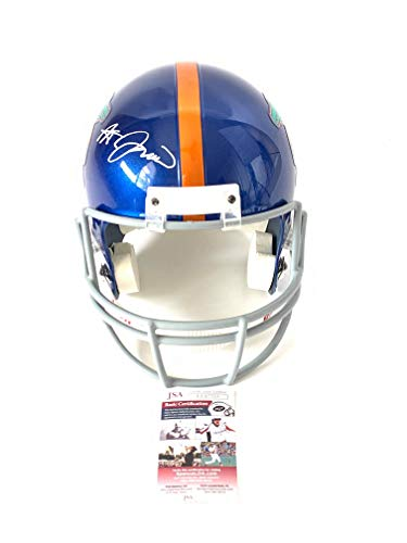 Buy steve spurrier full size helmet