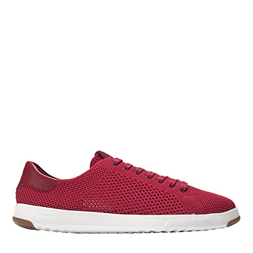 Sneakers Red Tango Women's Cole Grandpro Tennis Stitchlite Haan xCOX1qw4