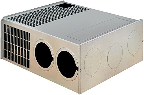 Suburban (2399A) SF-42Q Ducted Electric Furnace