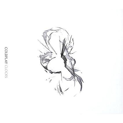 Clocks: Coldplay: Amazon.es: Música