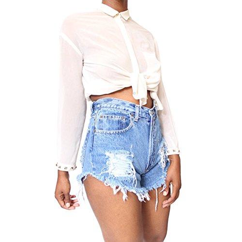 fashion-story-womens-plus-size-ripped-hole-irregular-high-waisted-denim-shorts-38-us-0-2