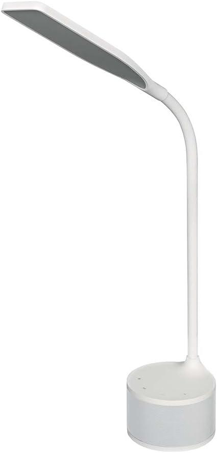 Osram LED Panan Clip bureaulamp, voor gebruik binnenshuis