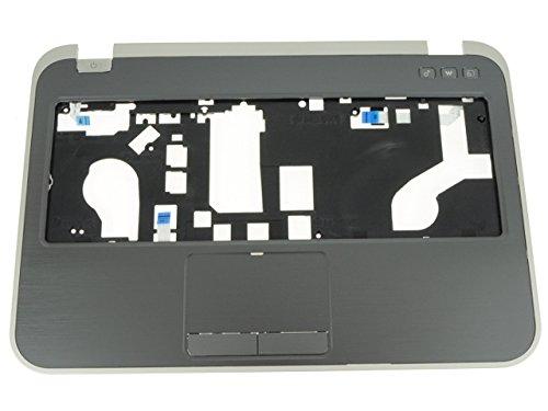 Refurbished Palmrest Assembly (KXFGD - Refurbished - Dell Inspiron 14R (5420 / 7420) Palmrest Touchpad Assembly - KXFGD)
