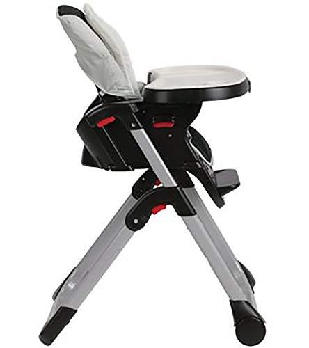 DuoDiner High Chair milan