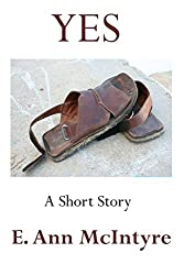 Yes: A Short Story