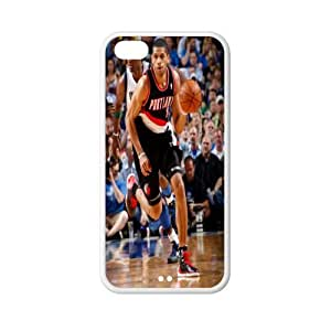 Exclusive Hawkeye plastic hard case skin cover for iPhone 4s AB218777