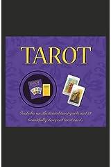Tarot (Tin Pack) Paperback