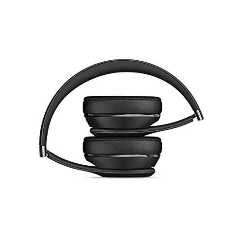 Beats-Solo3-Wireless-On-Ear-Headphones