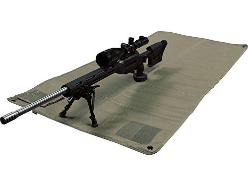 MidwayUSA Lightweight Tactical Shooting Mat