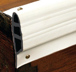 Strip Bumper Vinyl Dock (Taylor Made Products 46062 2