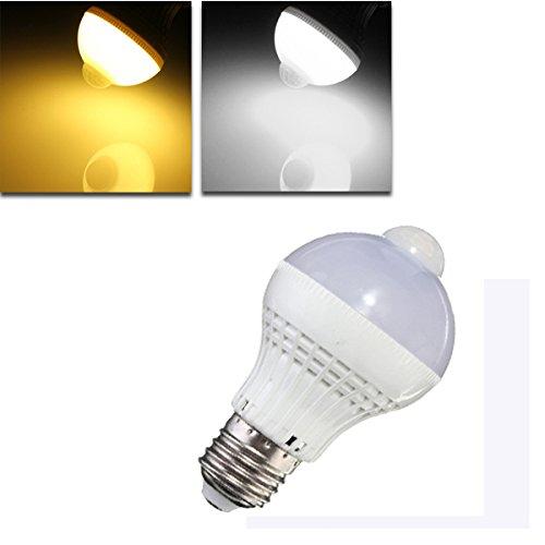 2835 E27 SMD LED 18 Blancocálido Bombilla MASUNN 5W Puro 0Okn8wP